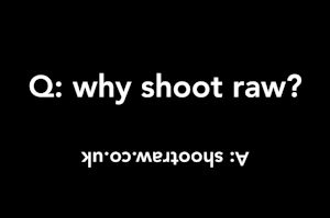 BJP_Shoot_Raw_Advert_November_2009_300