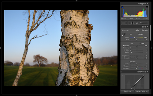 Lightroom_2_screen_shot_default