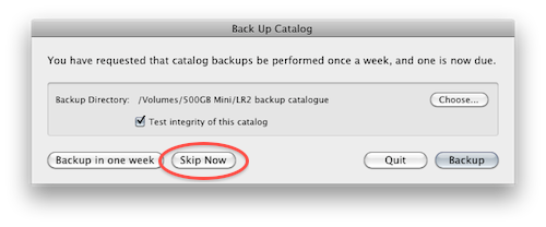 Lightroom_catalogue_backup_prompt
