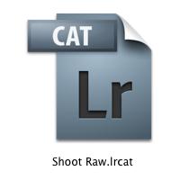 Shoot_Raw_Catalog