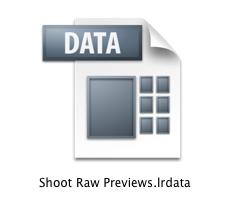 Shoot_Raw_Previews