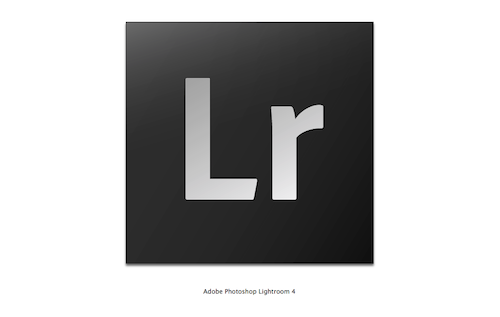 Lightroom-4-icon-Mac