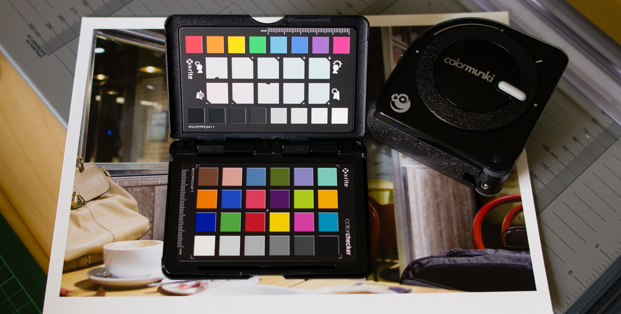 Colour-Management-for-Photographers